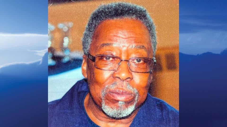 Clyde James Clinkscales, Youngstown, Ohio - obit