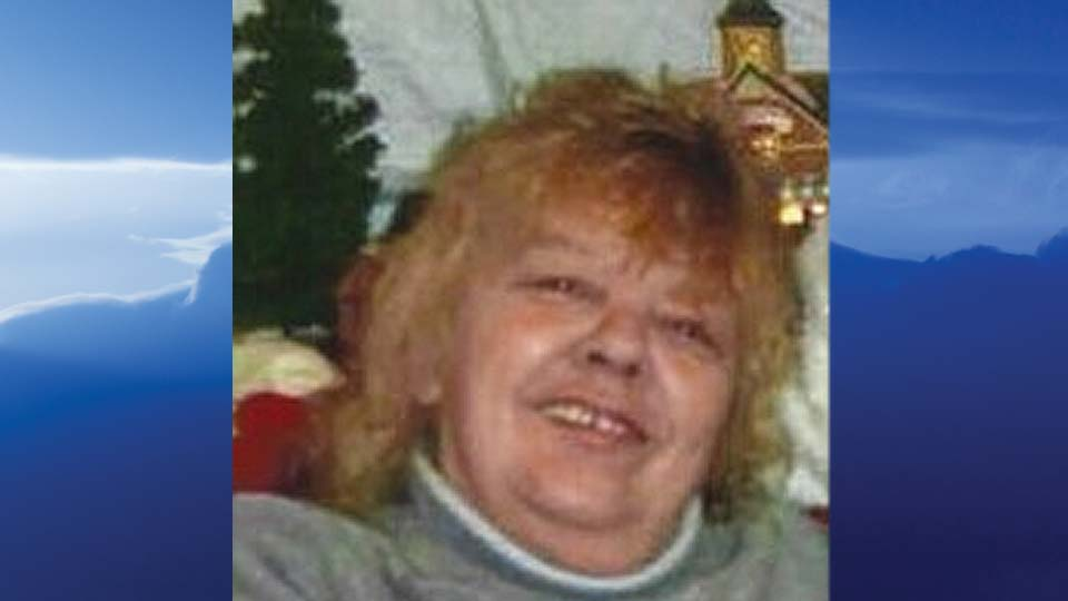 Cyndi M. (Trowbridge) Isenberg, Masury, Ohio-obit