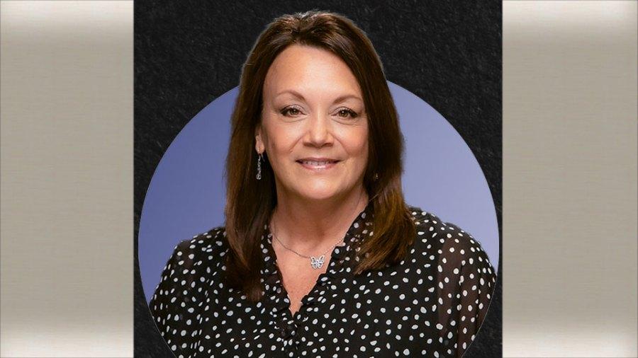 Cynthia Marie Fernback
