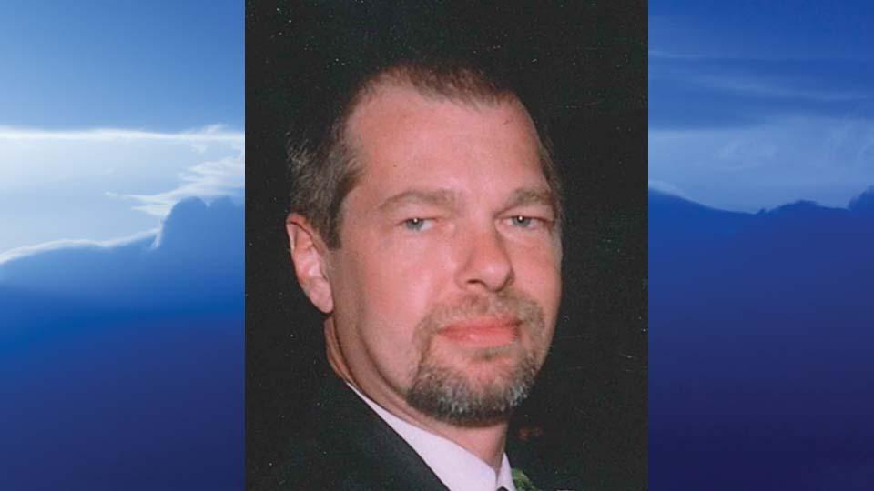 David L. Sowinski, Southington, Ohio - obit