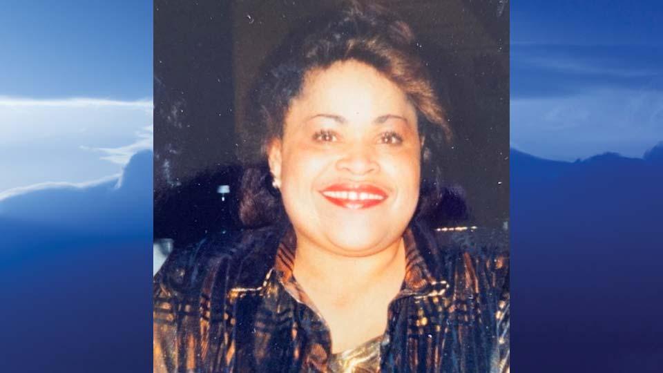 Denise Arlene Faison, Hubbard, Ohio - obit