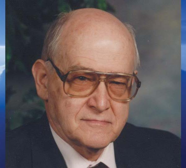 Donald A. Dittman, Warren, Ohio-obit