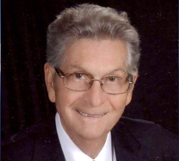 Donald Lee Hartman, Salem, Ohio-obit