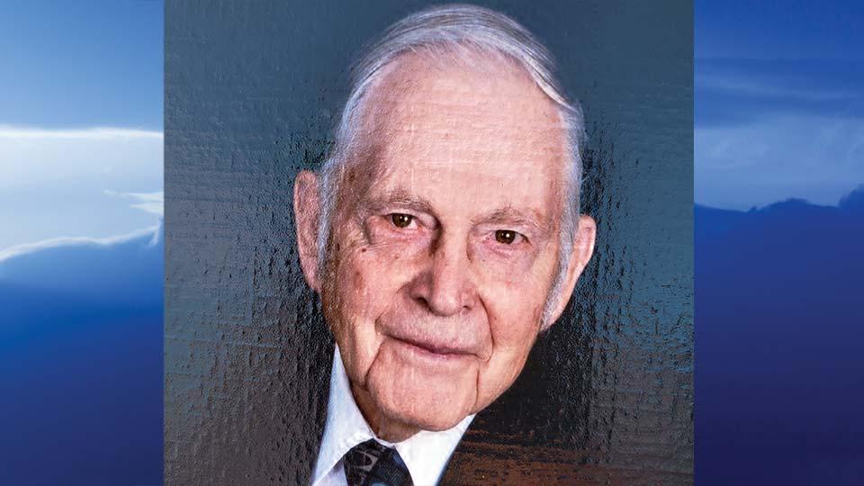 Donald W. Fox, Enon Valley, PA - obit