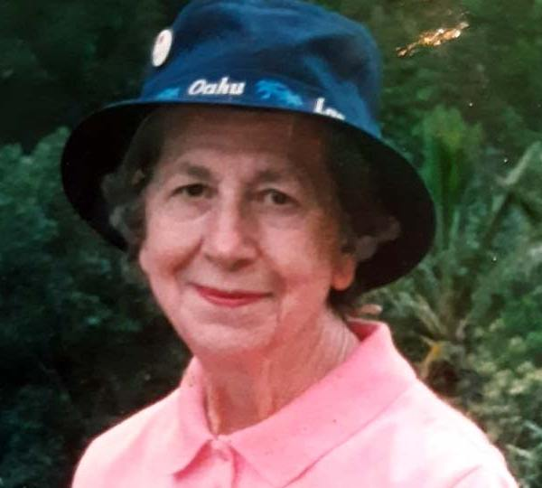 Donna D. Wallace, Youngstown, Ohio - obit