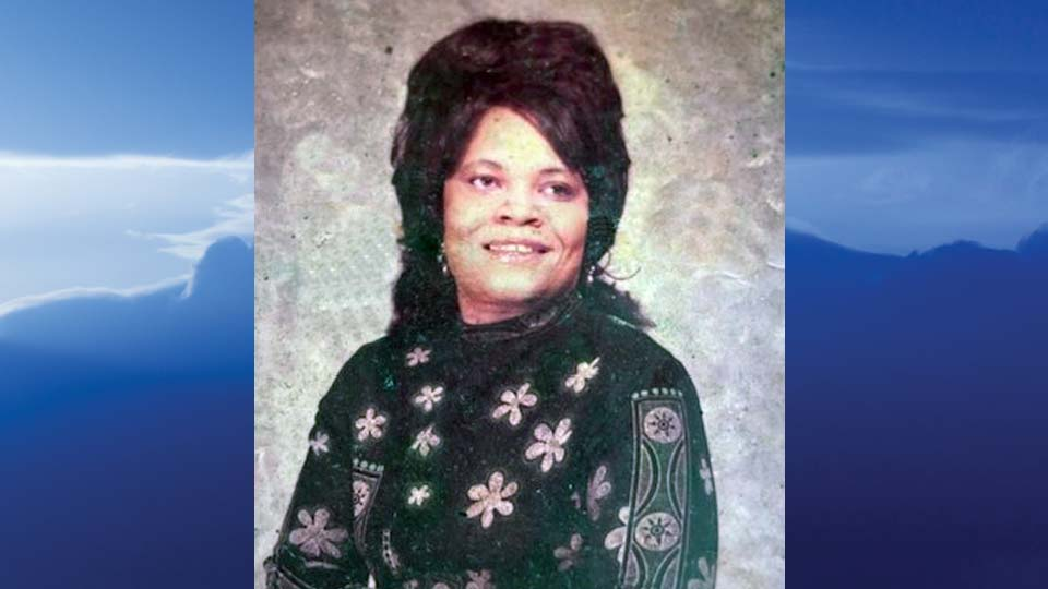 Dorothy Ann Smith, Youngstown, Ohio - obit