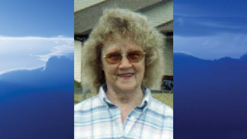 "Dorothy J. ""Dolly"" Geho, Salem, Ohio-obit"