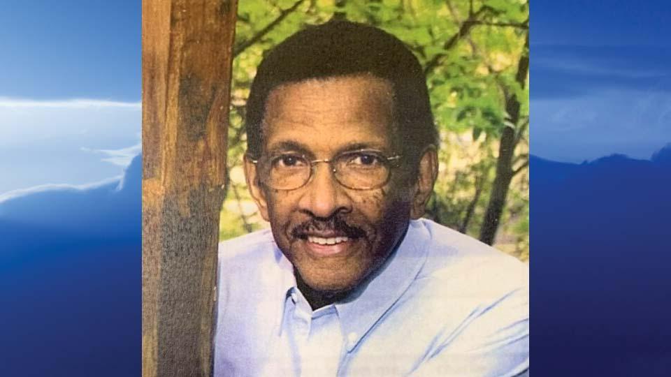Dr. Herbert A. Parris, M.D., Youngstown, Ohio-obit