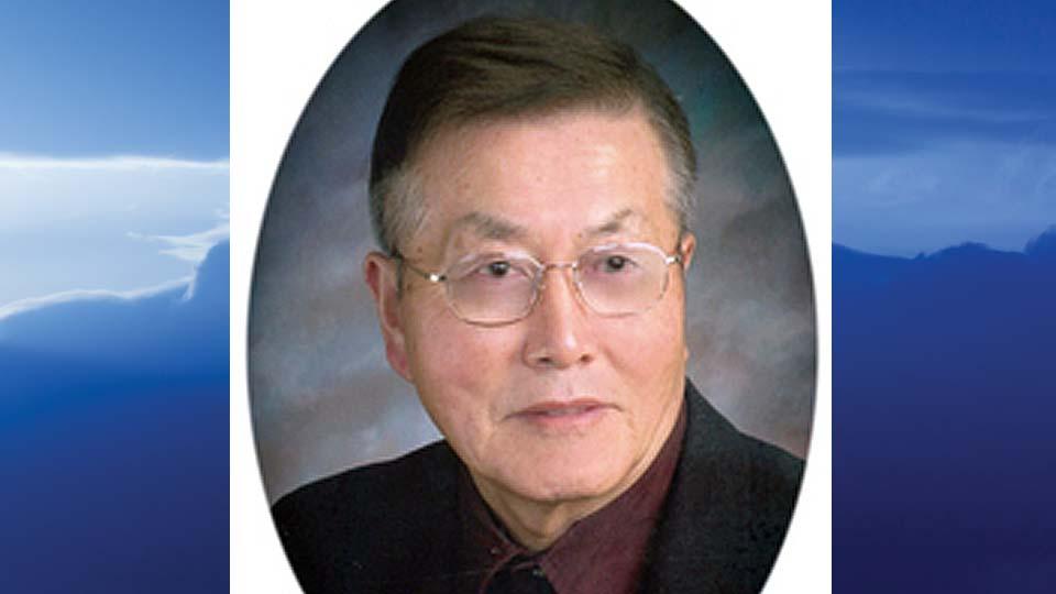 Dr. Tong Ho Ham, M.D., Sharpsville, Pennsylvania-obit
