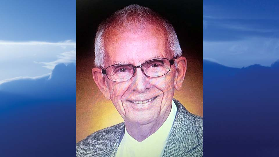 "Earl ""Dig"" Coffin, Boardman, Ohio - obit"
