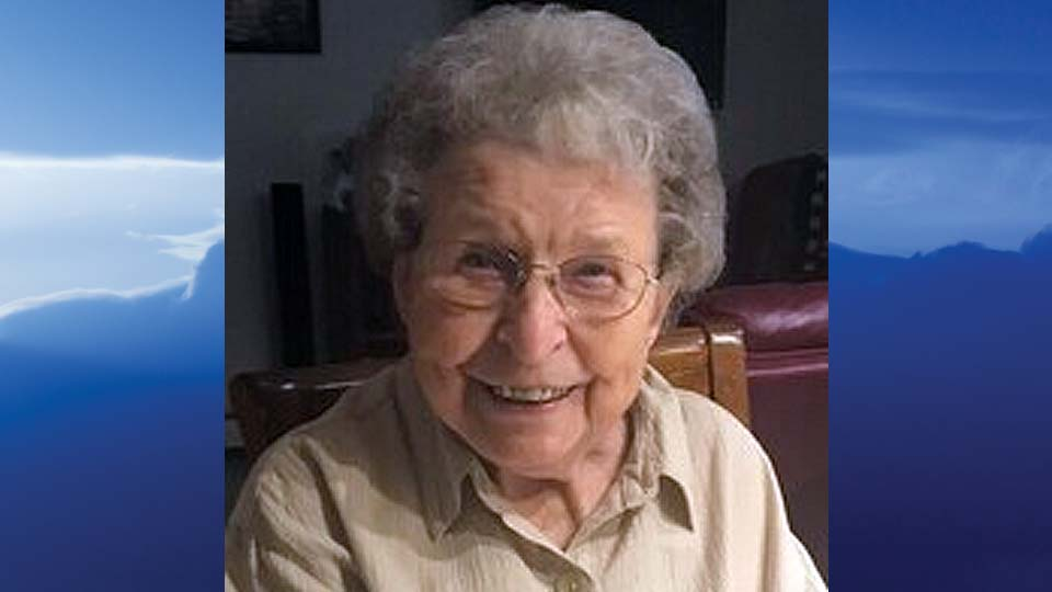 "Elizabeth L. ""Betty"" (Banjak) Frye, Hermitage, Pennsylvania-obit"