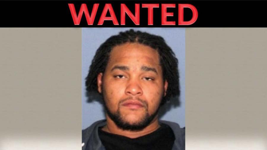 Emanuel Howard, wanted for felonious assault