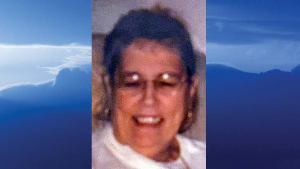 Ethelyn B. Mitchell, Youngstown, Ohio - obit