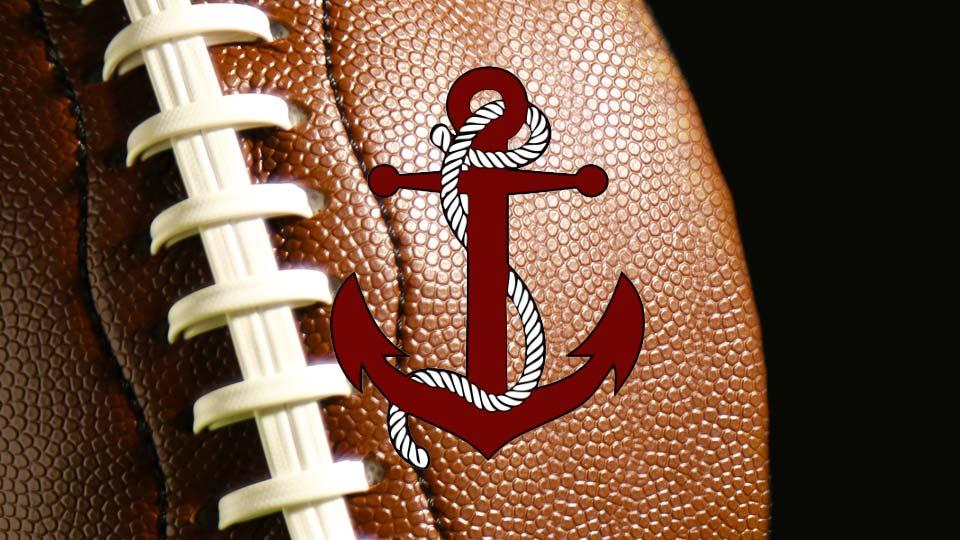 Fairport Harbor/Harding Skippers High School Football