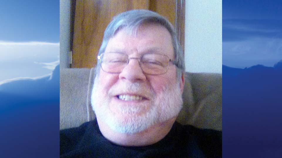 Gary Grebenz, New Castle, Pennsylvania - obit