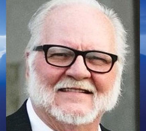Gary L. Baxter, New Castle, Pennsylvania-obit