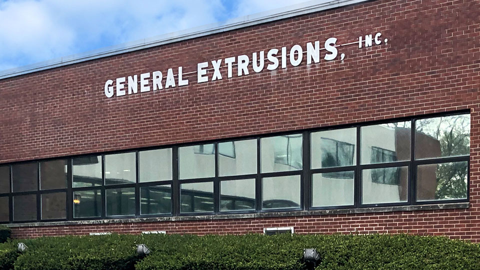 Boardman's General Extrusions looks to hire 12 with recruiting boost from MVMC