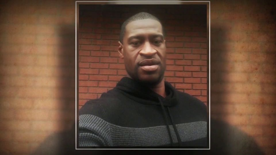 Justice for George Floyd was handed down Tuesday as a jury found police officer Derek Chavuin guilty in Floyd's death.