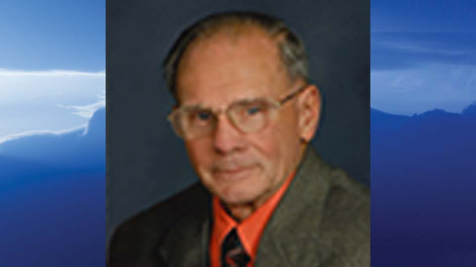 George R. Makar, Youngstown, Ohio - obit