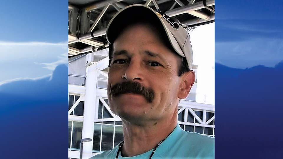 Giulio Vincent Savioli, Jr., Masury, Ohio - obit