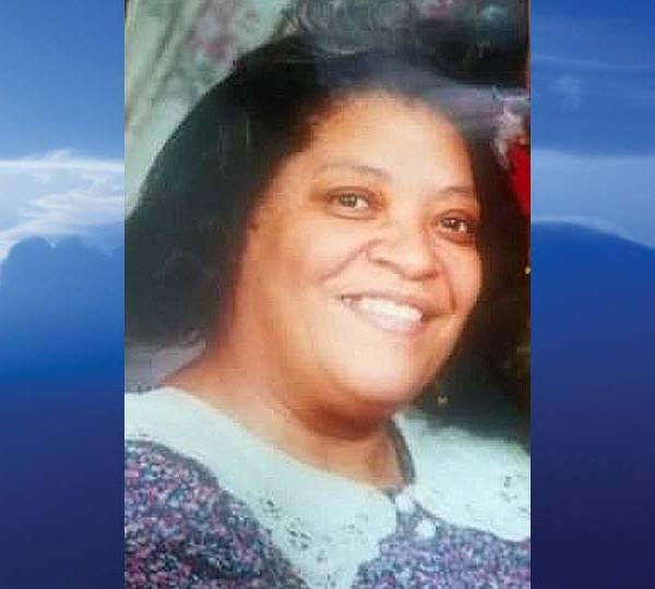 Gloria Calwell -James, Youngstown, Ohio-obit