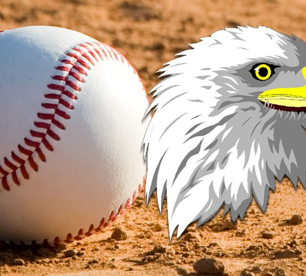 Grove City Eagles baseball