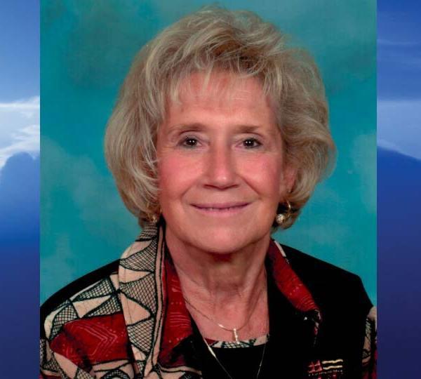 Helen F. Sinchak, Boardman, Ohio - obit