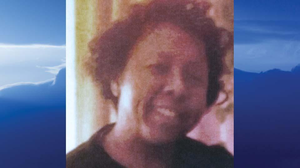 Ida Pearl Coleman, Youngstown, Ohio - obit