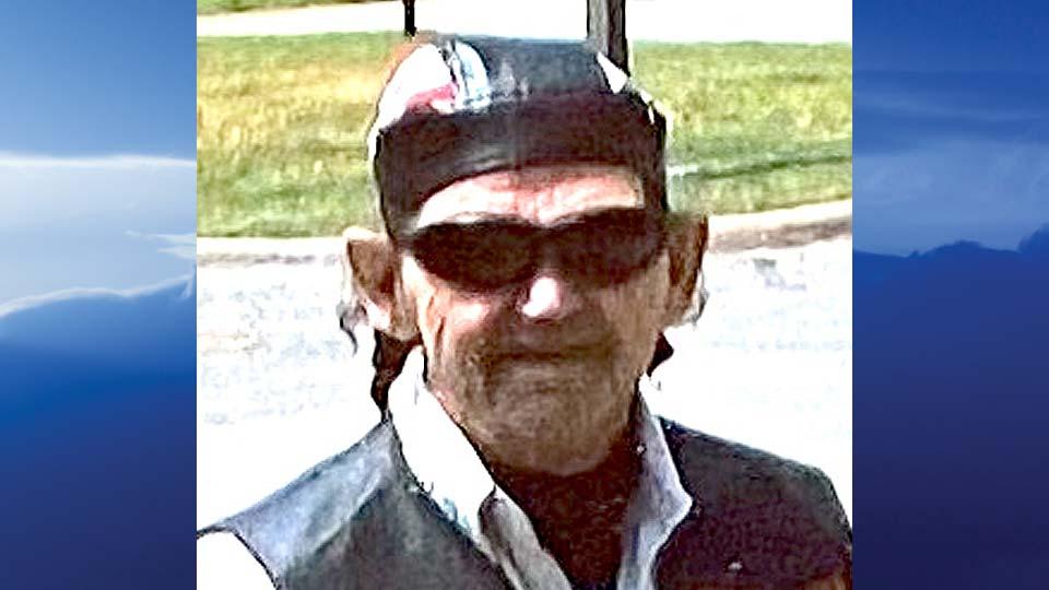 Irven Q. Huff Jr., Salem, Ohio-obit
