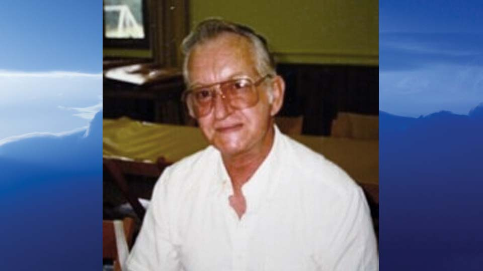 James M. Kirby, Hermitage, Pennsylvania - obit