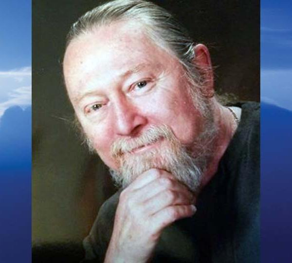 James R. Dickey, Youngstown, Ohio - obit