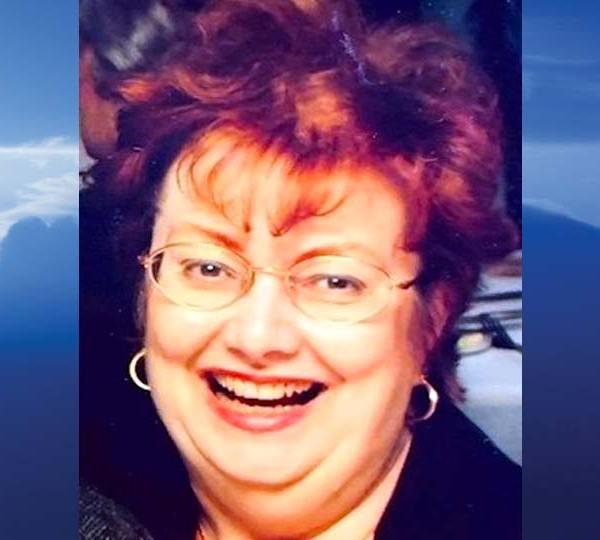 Jane A. Wellendorf, Boardman, Ohio - obit