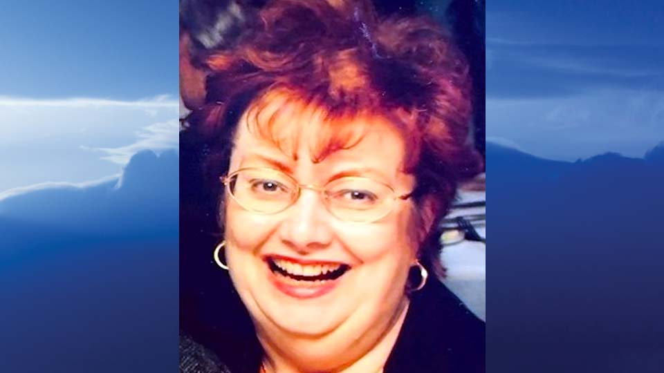 Jane A. Wellendorf, Boardman, Ohio - obit