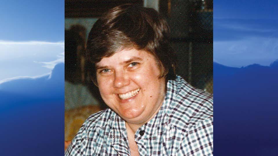 Jeannine Lambert, Girard, Ohio - obit