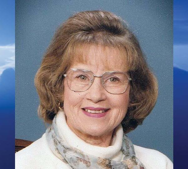 Jo Ann Candle, Lisbon, Ohio-obit