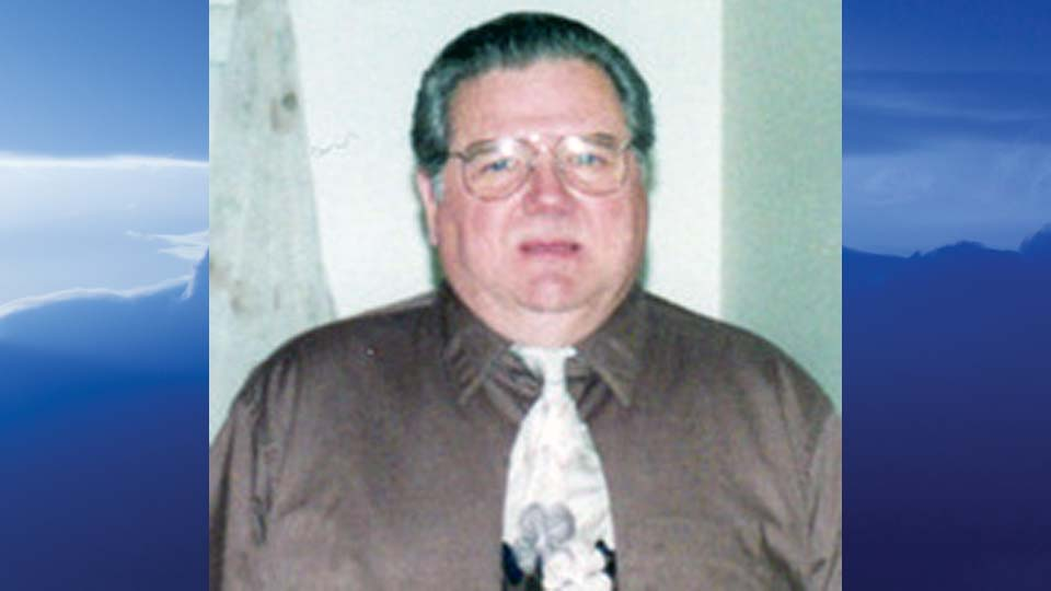 John Duane Stafford, Cortland, Ohio - obit