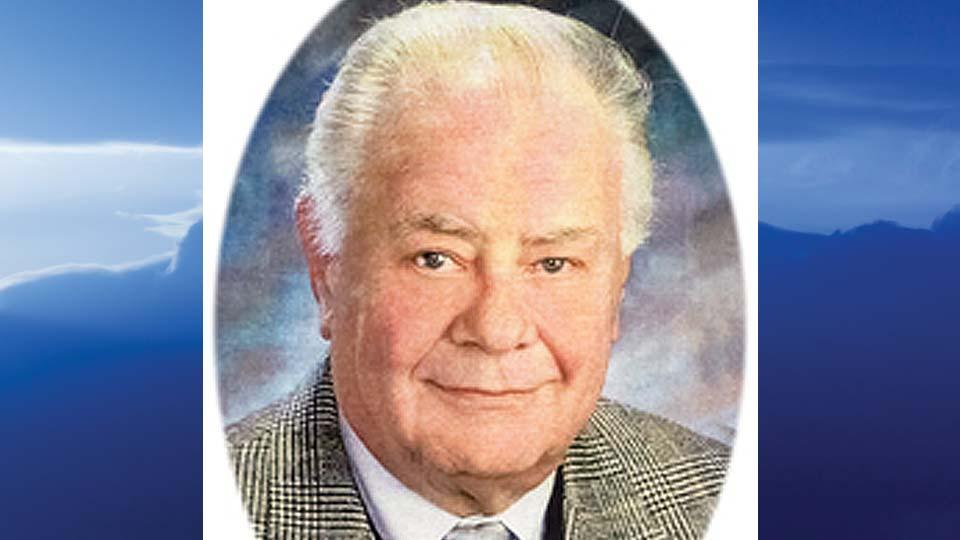 John G. Wassil, Jr., M.D., Sharon, Pennsylvania-obit