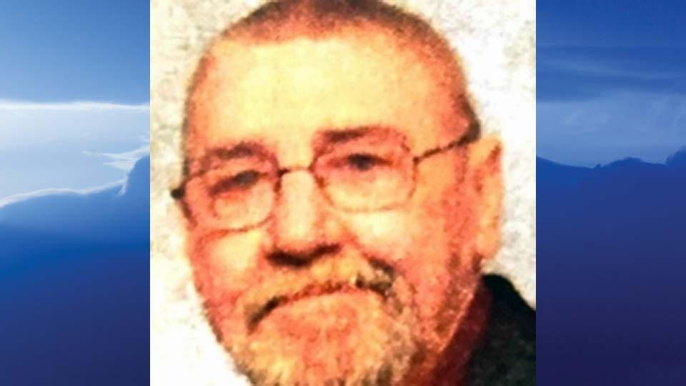John Leroy Biddle, Newcastle, PA - obit