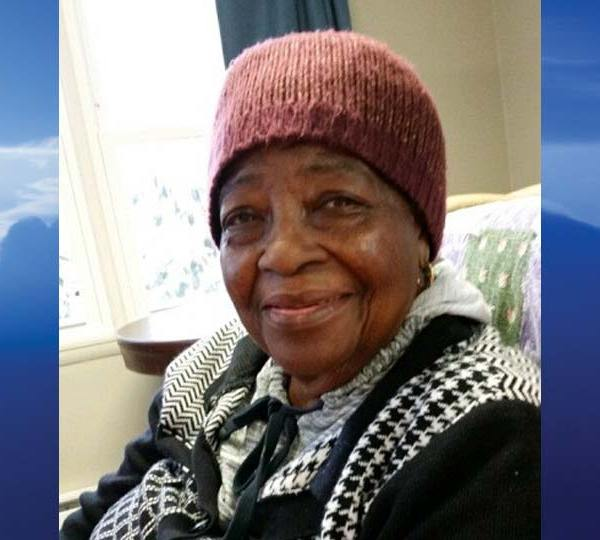Johnnie Mae Huff, Youngstown, Ohio-obit