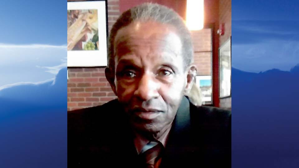 Joseph P. Gregory, Youngstown, Ohio - obit