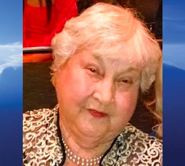 Joyce Davis, Boardman, Ohio-obit