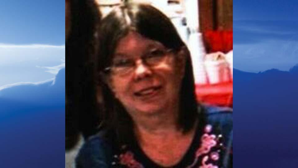 Karen Lee Bartberger, New Castle, PA - obit