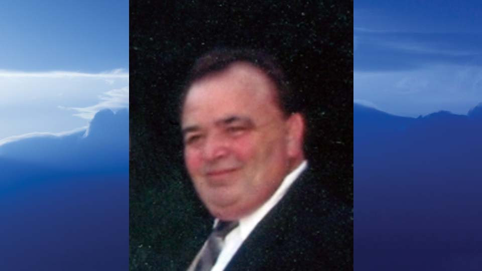 Karl Michael Addis, Masury, Ohio - obit