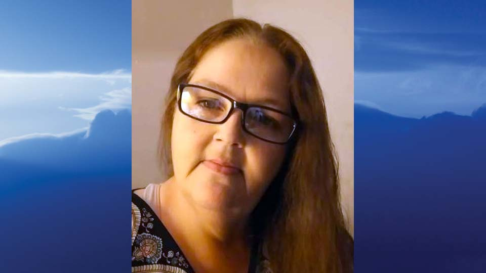 Kathy Mae Cantwell-Emery, Youngstown, Ohio - obit