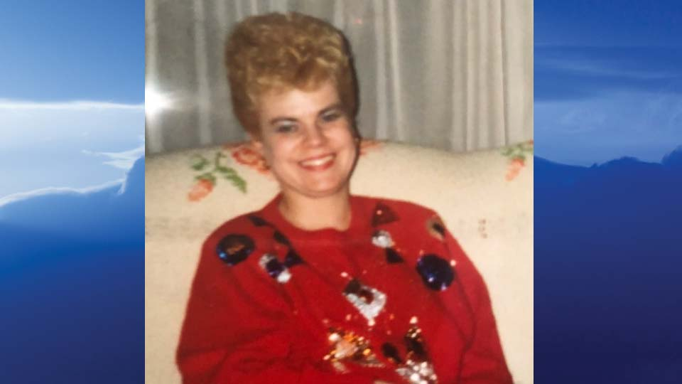 Kelly Banks, Fowler, Ohio - obit