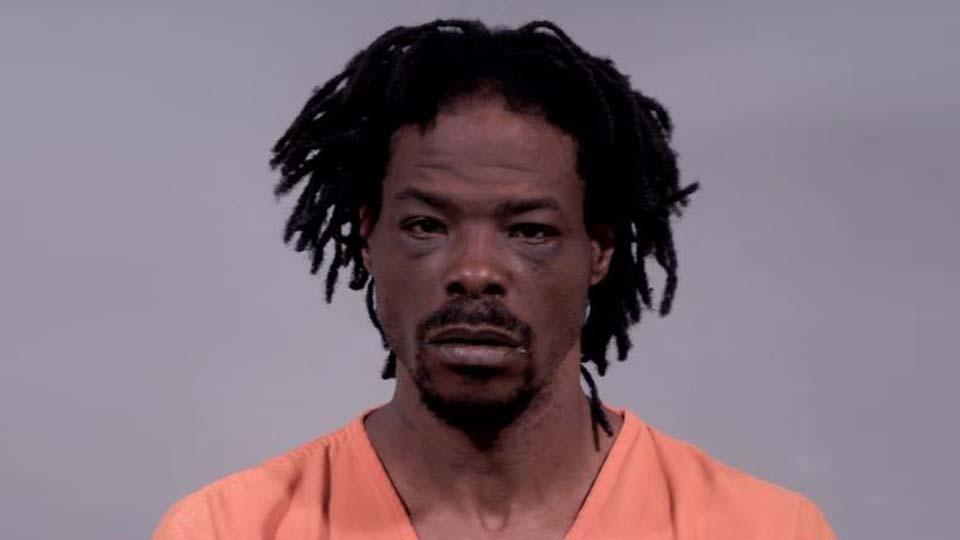 Kendrick Smith, Warren, felonious assault and petty theft