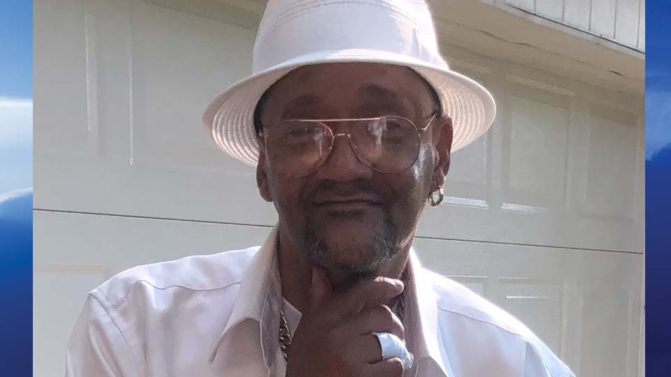 Kenneth Alvin Venable, Youngstown, Ohio - obit