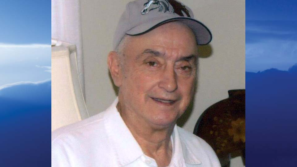Larry L. Bear, Warren, Ohio - obit