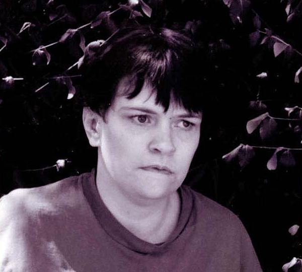 Lauren R. Shields, Youngstown, Ohio-obit