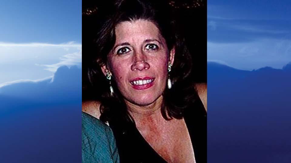 LeeAnn Rossi, Boardman, Ohio - obit